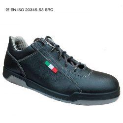 Roboris sport S3 védőcipő