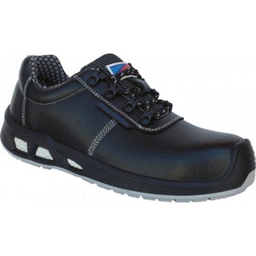 Focus Comfort S3 védőcipő