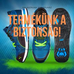 Pimanl Lime színű sportos férfi softshell kabát