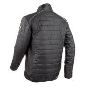 Coverguard Sumi ripstop téli dzseki fekete