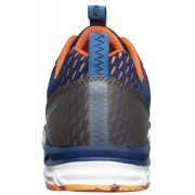 AER55 Impulse Blue Orange Low S1P ESD HRO SRA
