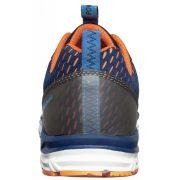AER55 Impulse Blue Orange Low S1P ESD HRO SRA