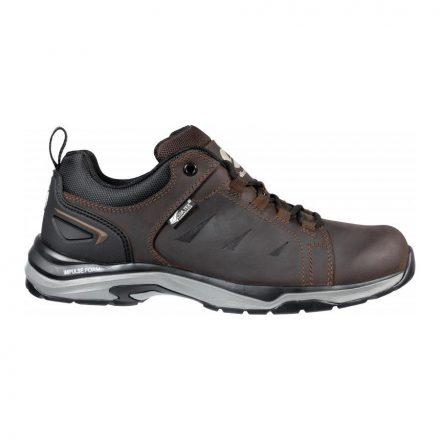 Brione CTX Low O2 WR HRO SRC munkavédelmi cipő