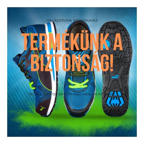 Baseball sapka, hat paneles