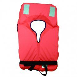 Lalizas mentőmellény 100N ISO 12402-4 - 40 kg felett