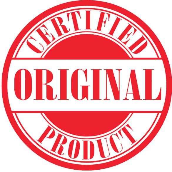Lalizas mentőmellény 100N ISO 12402-4 - 50-70kg