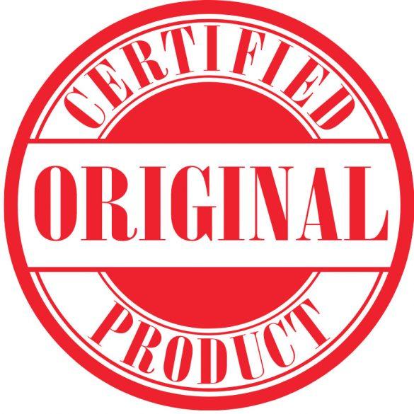 Lalizas mentőmellény 100N ISO 12402-4 - 70-90kg