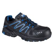 Compositelite™ Vistula munkavédelmi cipő, S1P HRO