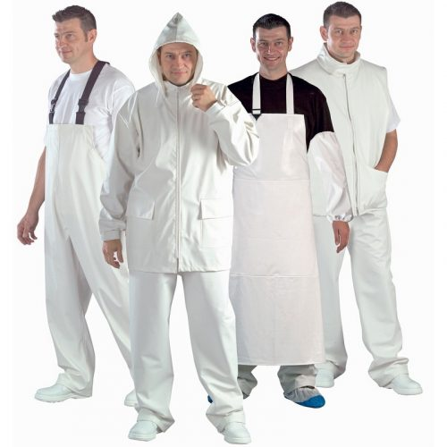 FOOD élelmiszeripari kabát
