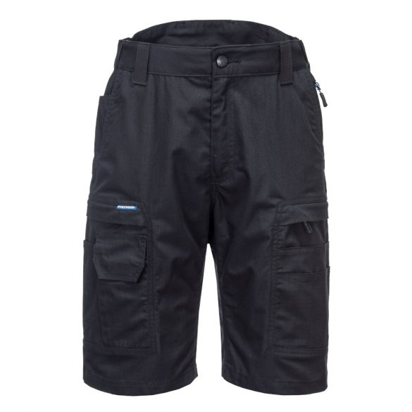 KX3 Ripstop rövidnadrág