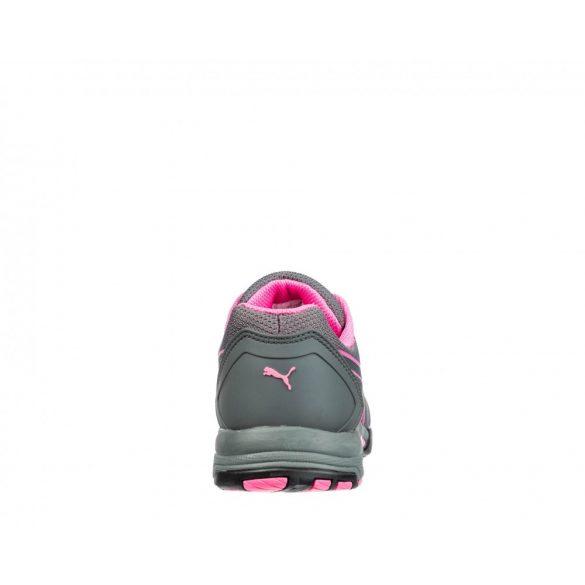 Celerity Knit Pink Wns S1 HRO SRC női védőcipő