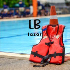 Gyerek LB mentőmellények