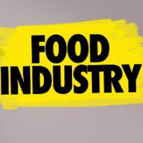 Élelmiszeripari lábbelik